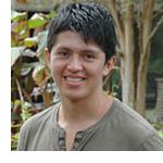Daniel Mancero