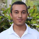 Wael Elwakil