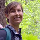 Theresa Chormanski