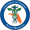 Doctor of Plant Medicine Program